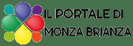 Il Portale di Monza Brianza