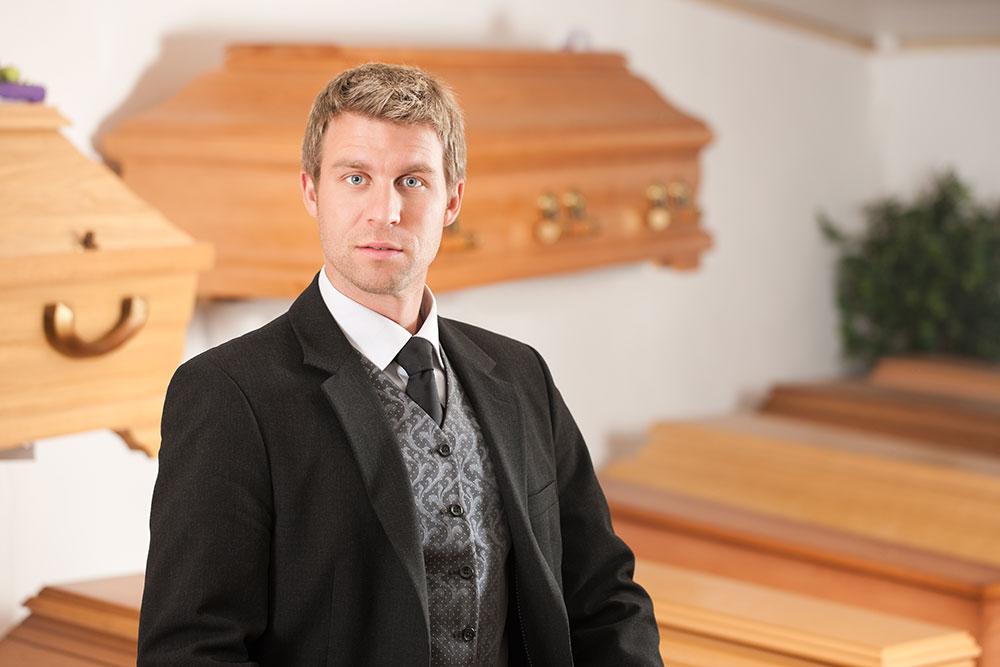 Agenzia di pompe funebri ecco cosa dovete cercare in un'impresa di onoranze funebri!