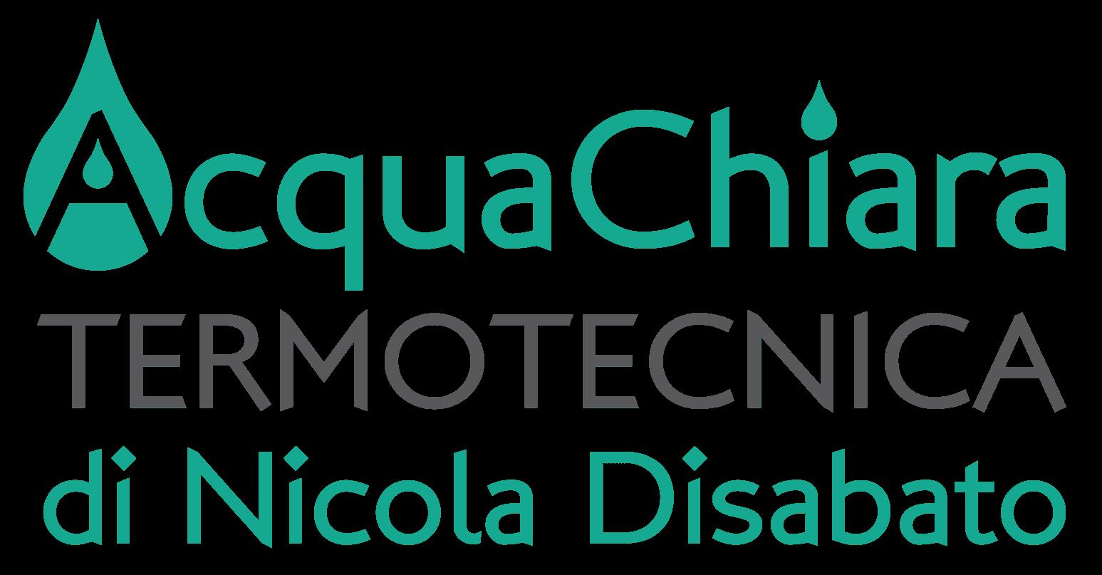 acquachiara-termotecnica-di-nicola-disabato-idraulico-milano-cormano