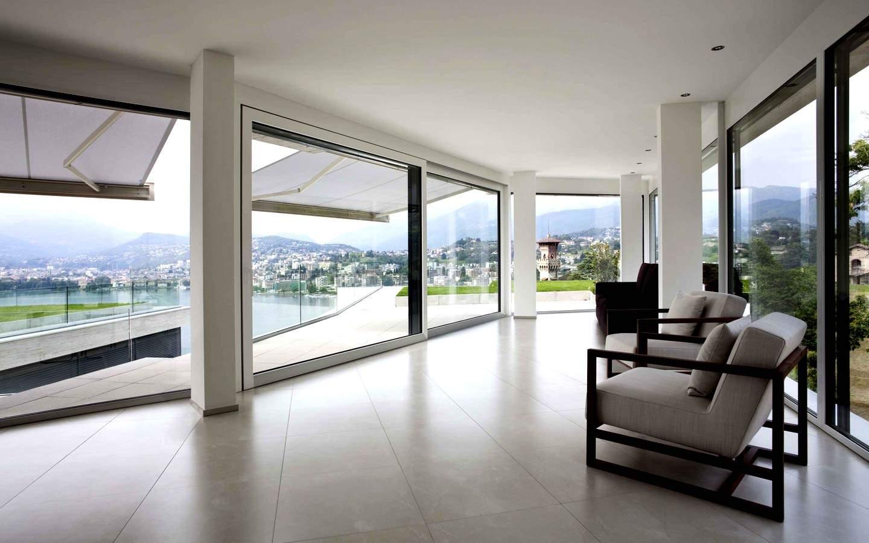 Vetraio bernareggio soluzioni by hi matic serramenti - Sostituzione vetri finestre ...