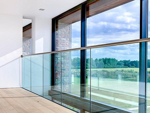 Vetraio arcore soluzioni hi matic serramenti - Sostituzione vetri finestre ...