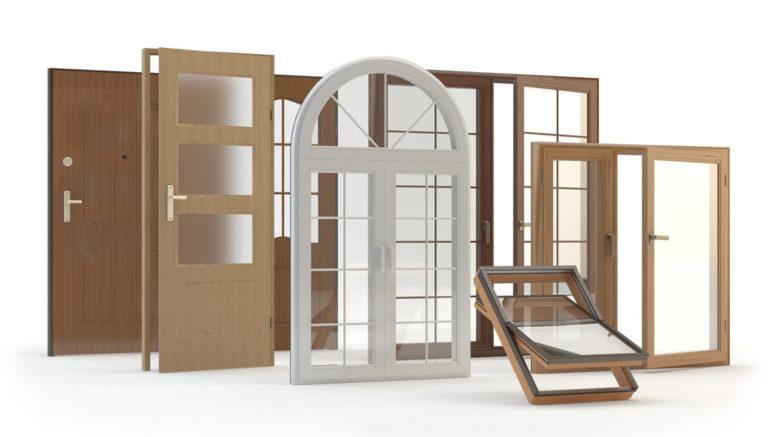 Porte E Finestre In Alluminio Prezzi. Affordable Produzione Infissi ...