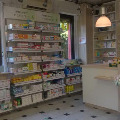 Farmacia Giussano Valtorta