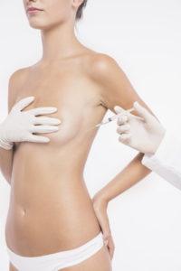 come diventare un chirurgo plastico