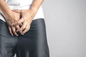 urologo cosa fa