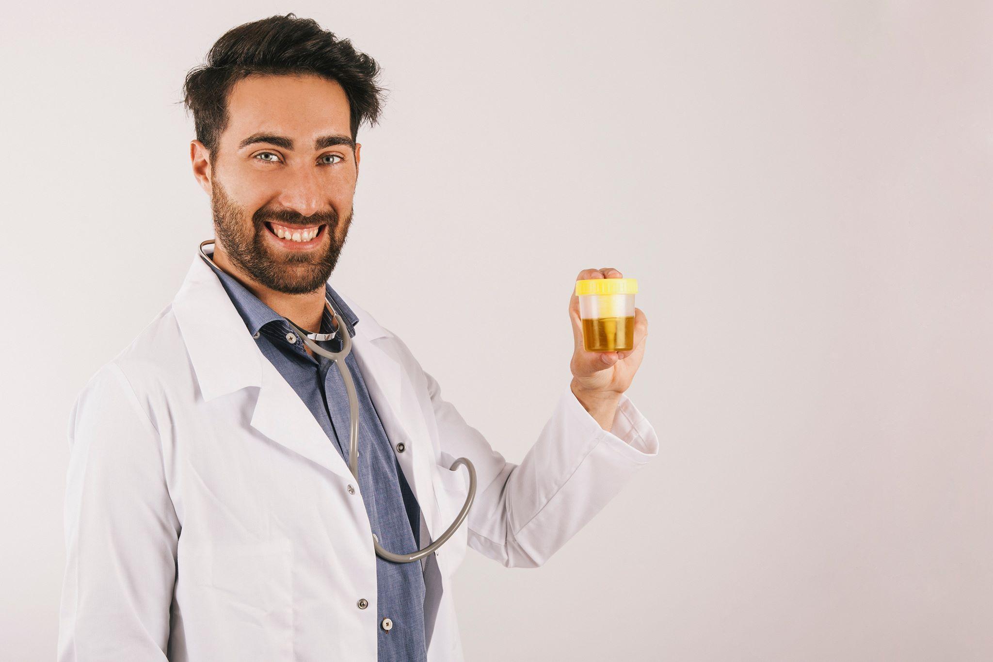dottoressa urologia milano massaggio prostatico diagnostico