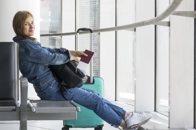 Transfer aeroportuali low cost Aeroporto Milano Malpensa